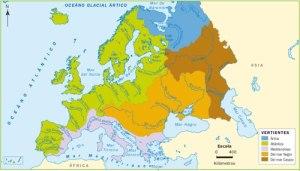 mapa-rc3ados-de-europa